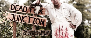 Dead Fox Junction (theater, 2010)
